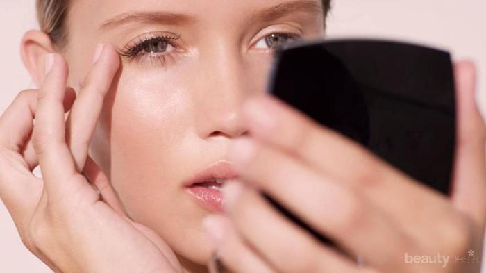 5 Produk Skincare Terbaik untuk Kulit Sensitif