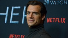 Henry Cavill Dikabarkan Jadi Clark Kent Kembali di 'Superman'
