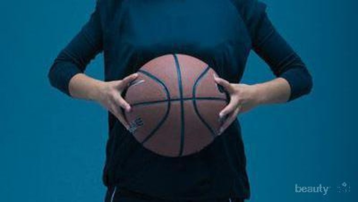 Waktu yang Tepat Olahraga di Bulan Ramadan