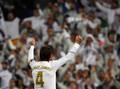 Real Madrid Juara, Suporter Dilarang Pesta