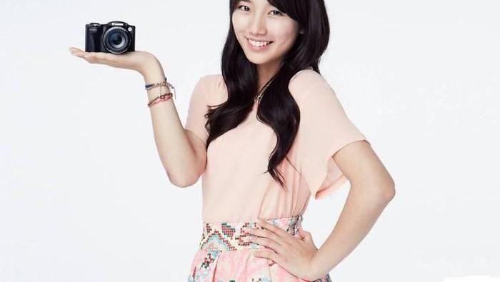 Rahasia Tampil Cantik Optimal ala Bintang Kpop