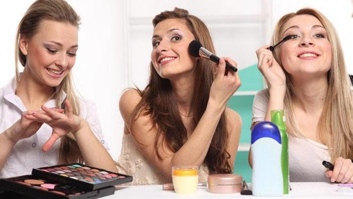 Rekomendasi Produk Makeup yang Cocok untuk Para Remaja