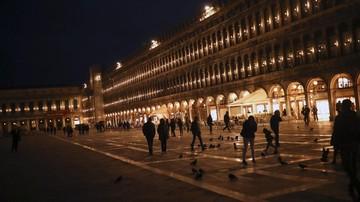 Lebih dari 4.000 Orang di Italia Tewas Akibat Corona