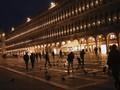 Korban Meninggal Corona Italia 800 Orang dalam Sehari