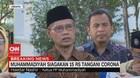 VIDEO: Muhammadiyah Siagakan 15 RS untuk Tangani Corona