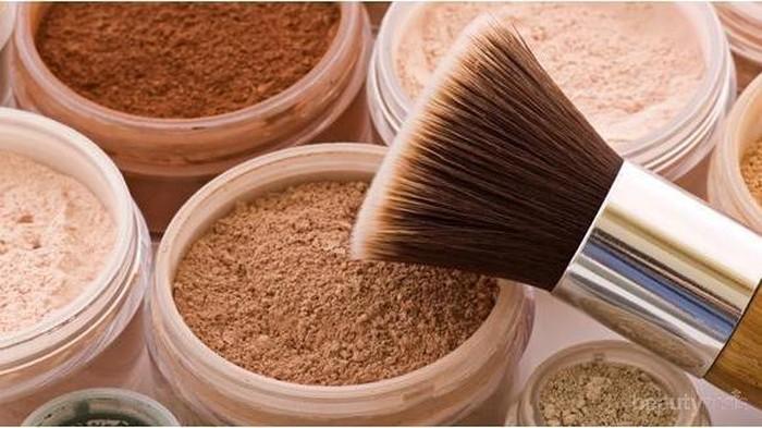 Makeup Awet, Pestapun Nyaman