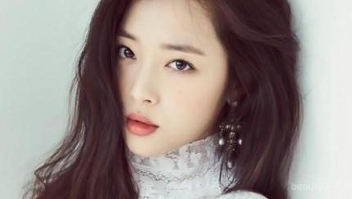 5 Best Selling Concealer Korea Versi Korea Department Store