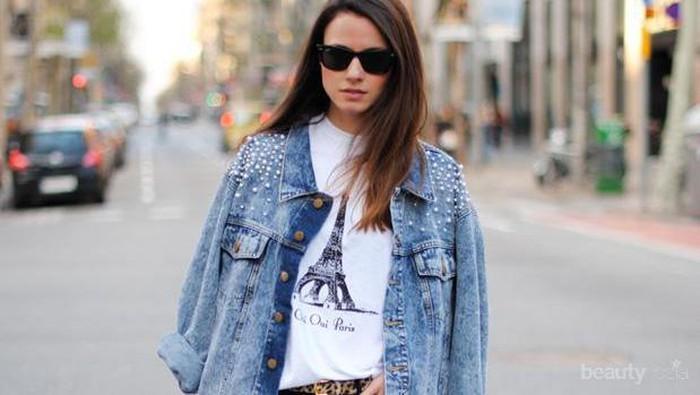 5 Fashion Item Wajib Dibawa Saat Mudik