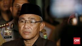 Mohammad Idris Positif Corona, KPU Depok Tetap Gelar Debat