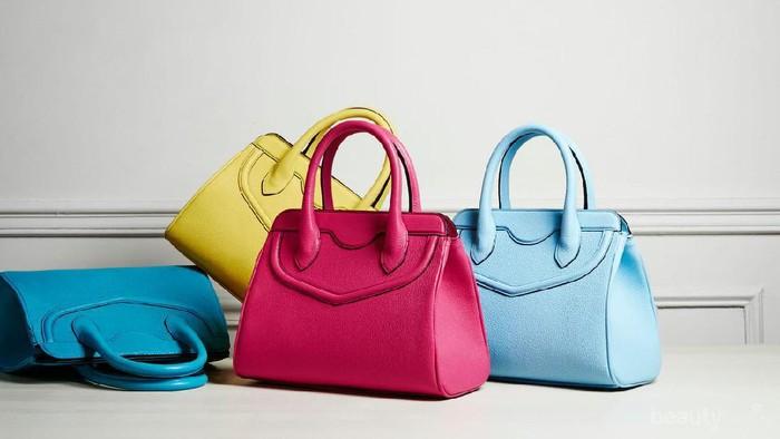 10 Brand Tas Termahal di Dunia