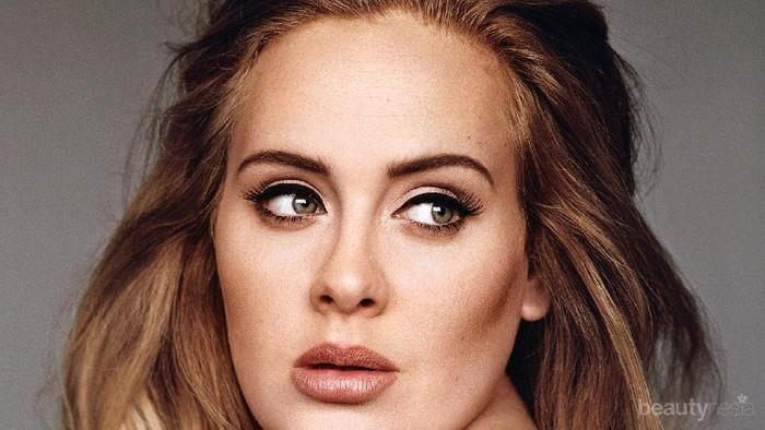 Tips Makeup untuk Wajah Bulat