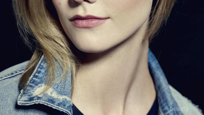 Tips Kecantikan dari Karlie Kloss