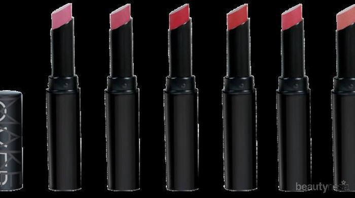 Kelebihan dan Kekurangan Lipstik Lokal yang Perlu Diketahui