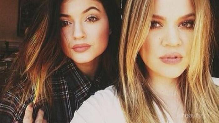 5 MAC Lip Pencil Wajib Punya, Lip Liner Andalan The Kardashian-Jenner