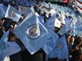 Sejarah 12 Tahun Lalu: City Dipecundangi Middlesbrough 1-8