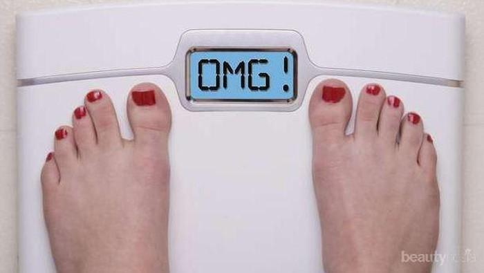 Tips Menjaga Berat Badan Selama Bulan Puasa