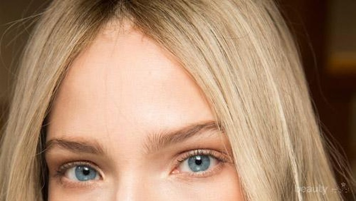 Ikuti Tips Contouring Ini untuk Makeup Wajah 3D