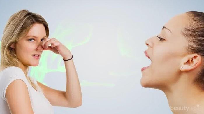 5 Tips Menjaga Kesehatan Mulut Saat Berpuasa