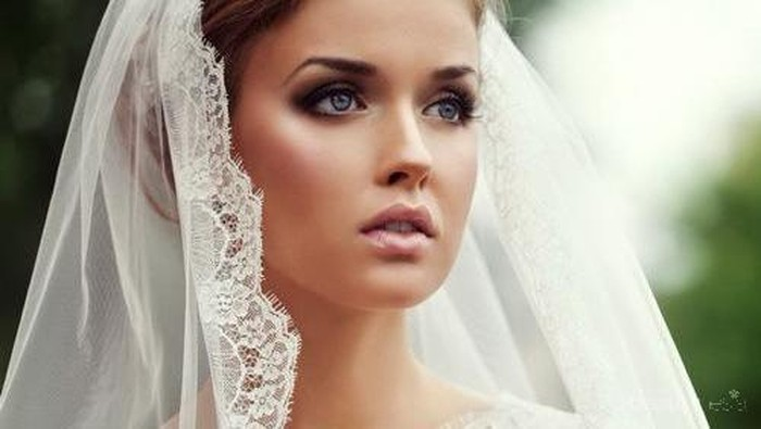 Foundation Terbaik untuk Tampil Sempurna di Momen Pernikahan