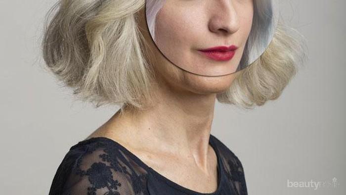 Hal yang Harus Diperhatikan Agar Makeup Tidak Membuat Wajah Tampak Lebih Tua