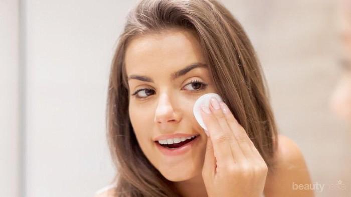 Panduan Makeup Minimalis untuk Pemula