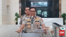 Pelaku Retas 1.309 Akun Pemerintah-Swasta untuk Mabuk-mabukan