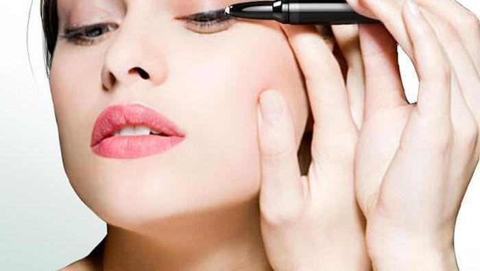 Percantik Tampilan Mata Dengan 5 Pilihan Eyeliner di Bawah Rp200.000