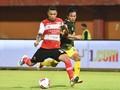 Klub-klub Minta Kepastian Teknis Protokol Kesehatan Liga 1