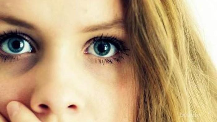 Bagaimana cara menghilangkan mata panda? (Part 2)