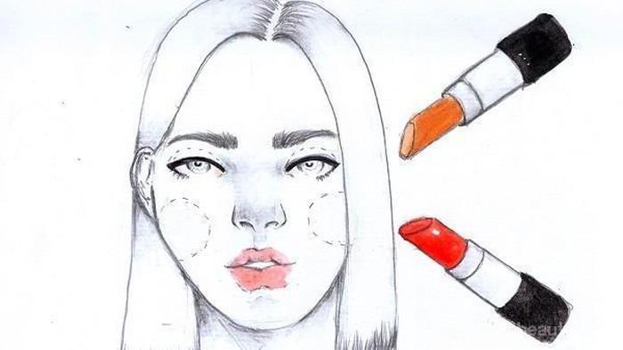 The Hackers, 20 Beauty Tricks yang Wajib Kamu Tahu
