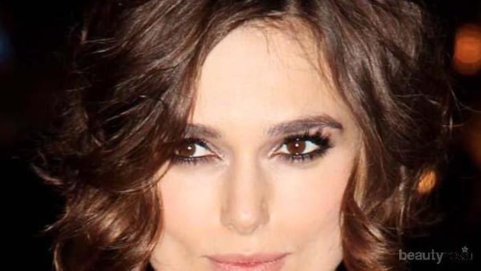 Tips Makeup untuk Samarkan Tulang Rahang pada Wajah Persegi