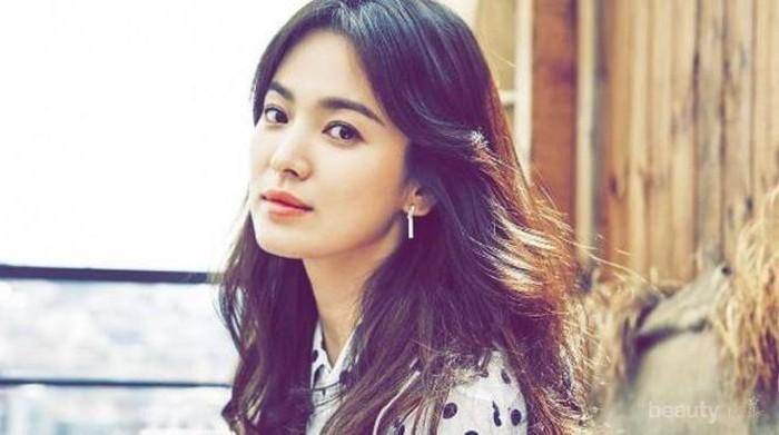 Panduan Gaya Makeup ala Korea