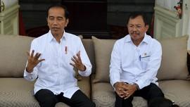 Mengenal Konsil Kedokteran Indonesia yang Diributkan IDI Cs