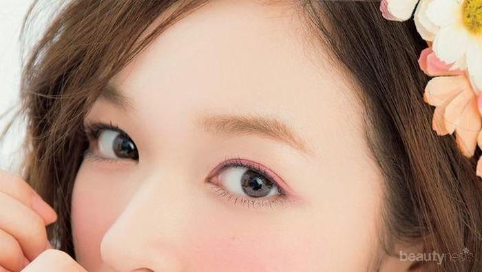 2in1 Cosmetic, Tren Makeup yang Sedang Populer di Kalangan Wanita Jepang