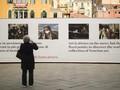 Italia Catat Rekor Satu Hari 368 Orang Tewas Akibat Corona