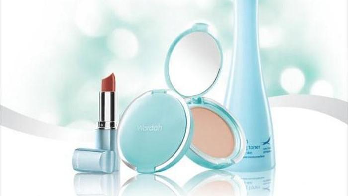 5 Produk Makeup Halal yang Wajib Dimiliki di Bulan Ramadan