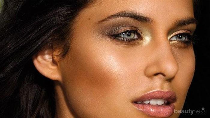 Tips Memilih Bronzer Berdasarkan Warna Kulit