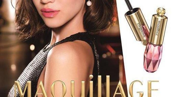 5 Rekomendasi Lipstick Jepang Terbaik