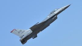 Hadapi Ancaman China, Jepang Rancang Jet Tempur Siluman Baru