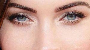 Ladies Ini Dia Tips Membuat Alis Yang Sesuai Dengan Bentuk Matamu