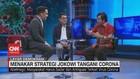 VIDEO: Panja Corona DPR Bisa Menciptakan Kegaduhan Baru