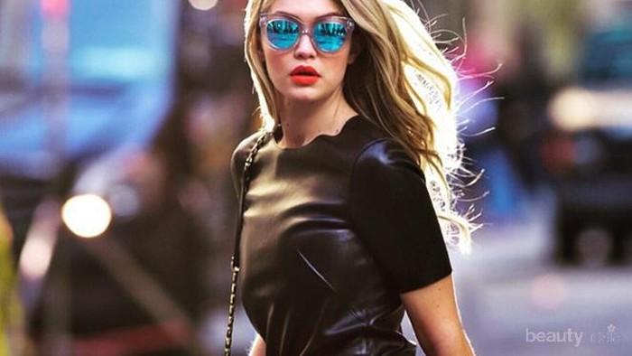 Tips untuk Menjadi Wanita Stylish