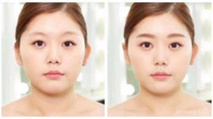 Tutorial Makeup Agar Alis Lebih Bertektsur