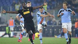Liga Italia Bisa Alami Kekacauan karena Virus Corona