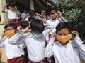 Pandemi Corona Ancam Sekolah-Kampus Swasta Bangkrut