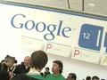 VIDEO: Virus Corona Menyebar, Google Batalkan Acara Tahunan