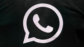 WhatsApp Diancam Bom Teks, Rusak Ponsel Android-iOS