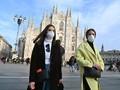 Label Fesyen Ramai-ramai Donasi Hadapi Pandemi Covid-19