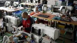 Ekonomi China Mulai Pulih, Deflasi Pabrik Membaik pada Juni
