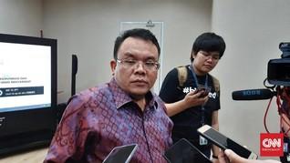 DPR Usul Istilah Penanganan Covid-19 Pakai Bahasa Indonesia